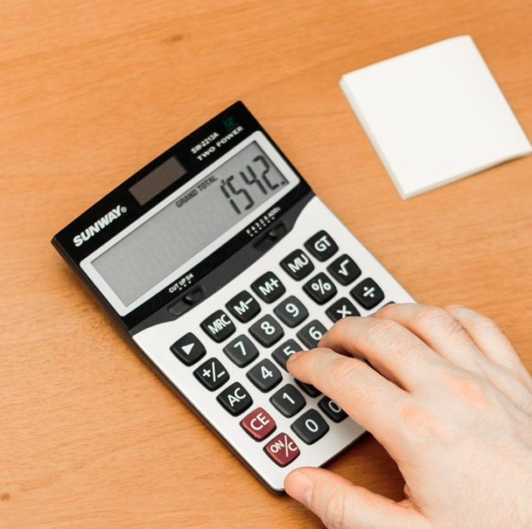 kalkulator zwrotu prowizji bankowej